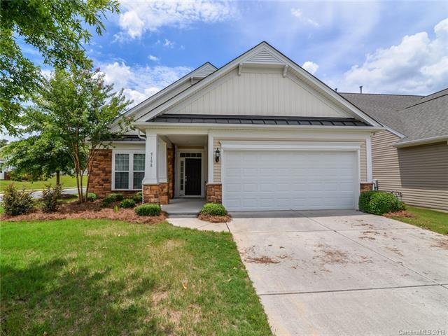 5198 Cressingham Drive #107, Indian Land, SC 29707 (#3404271) :: Stephen Cooley Real Estate Group
