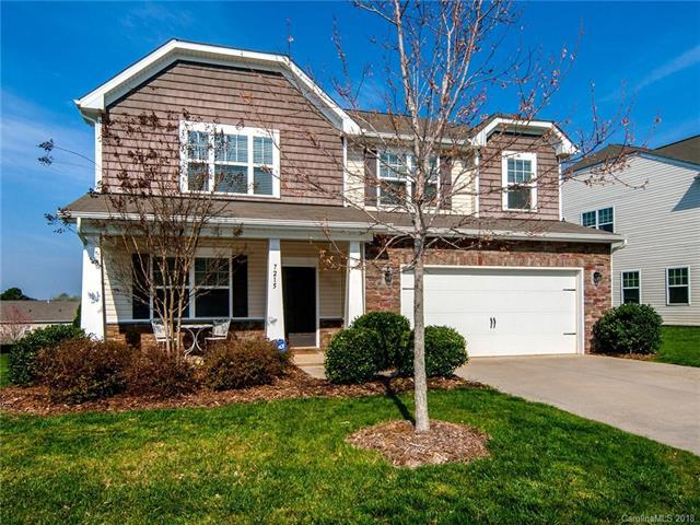 7215 Kinley Commons Lane, Charlotte, NC 28278 (#3404284) :: Stephen Cooley Real Estate Group