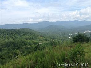 118 Settings Boulevard #211, Black Mountain, NC 28711 (#3404286) :: Zanthia Hastings Team