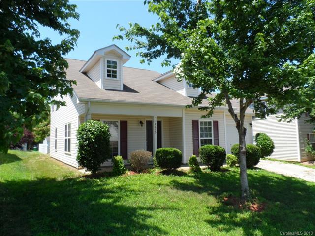 7015 Bullock Drive, Charlotte, NC 28214 (#3404288) :: Mossy Oak Properties Land and Luxury