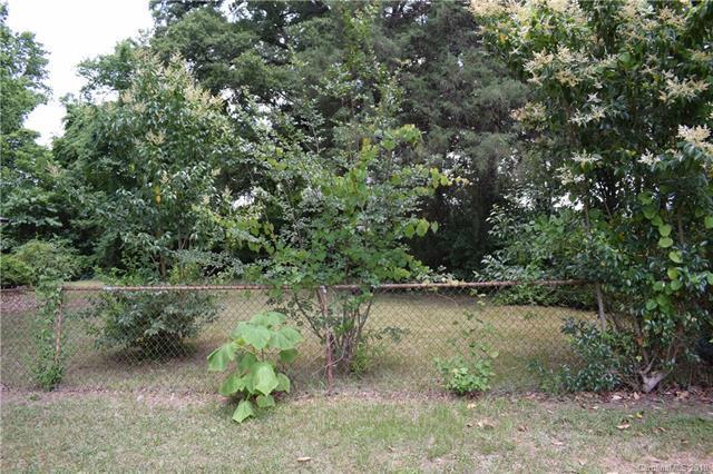 4109 Bearwood Avenue, Charlotte, NC 28205 (#3404295) :: Stephen Cooley Real Estate Group