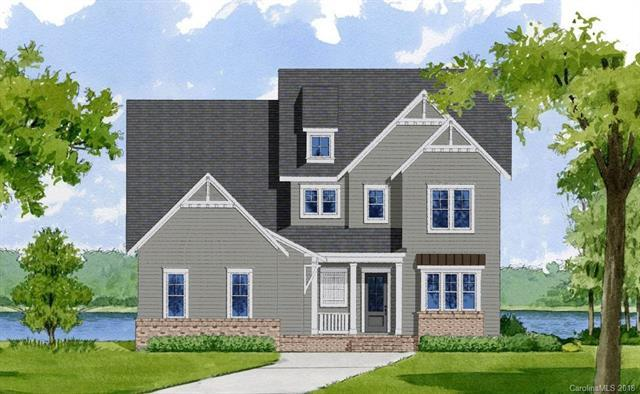 105 Paddle Loop #149, Mooresville, NC 28117 (#3404319) :: Mossy Oak Properties Land and Luxury