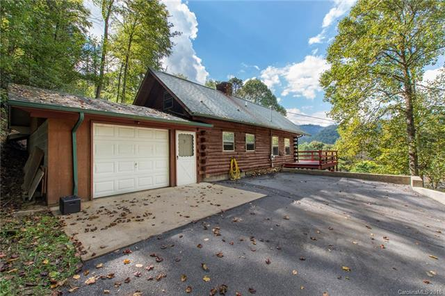 144 Fawn Trail, Canton, NC 28716 (#3404338) :: The Ramsey Group