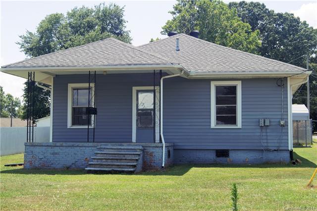 500 Williamson Street, Fort Mill, SC 29715 (#3404389) :: SearchCharlotte.com
