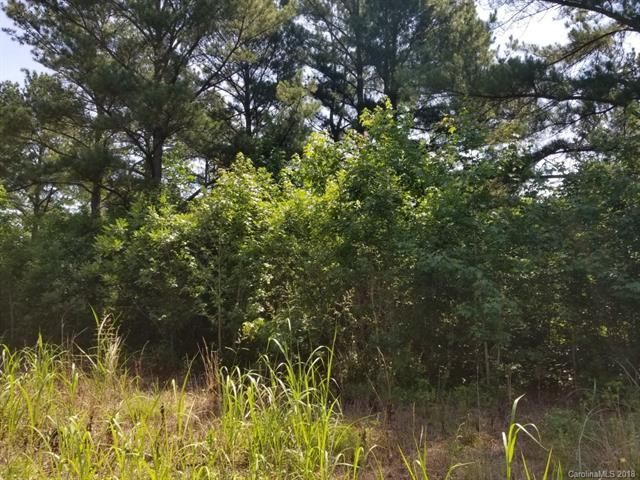 Lot 5 Armstrong Ford Road, Rock Hill, SC 29730 (#3404410) :: Mossy Oak Properties Land and Luxury