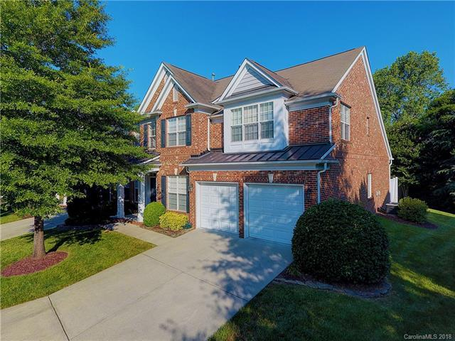 8037 Oratorio Place 14-C, Charlotte, NC 28270 (#3404427) :: The Andy Bovender Team