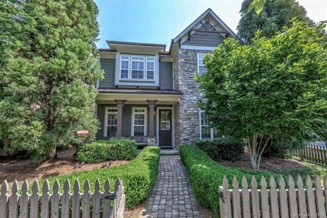 123 Boyce Road, Charlotte, NC 28211 (#3404443) :: Charlotte's Finest Properties