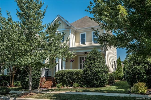 14410 Holly Springs Drive, Huntersville, NC 28078 (#3404446) :: SearchCharlotte.com