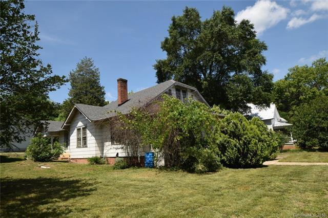 511 Grove Street, Lincolnton, NC 28092 (#3404455) :: Mossy Oak Properties Land and Luxury