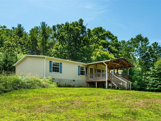 11 Acorn Hill, Fletcher, NC 28732 (#3404467) :: RE/MAX Four Seasons Realty