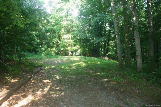 499 Patton Cove Road #5, Swannanoa, NC 28778 (#3404484) :: Exit Realty Vistas