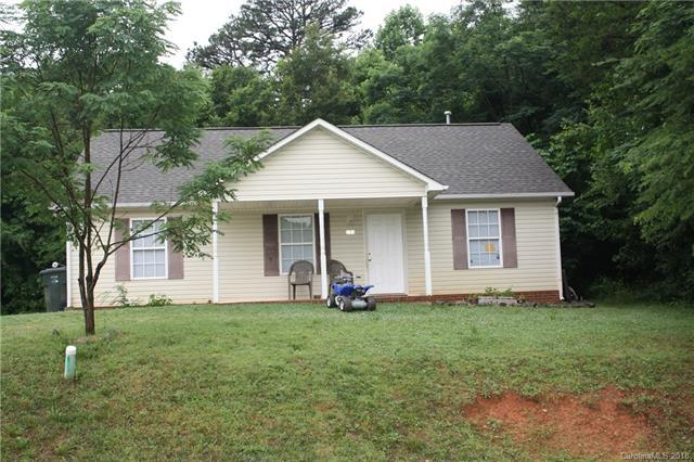 233 Mighty Joe Trail #18, York, SC 29745 (#3404513) :: Cloninger Properties