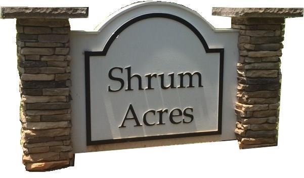 23 Timberland Hills Drive #23, Newton, NC 28658 (#3404587) :: High Performance Real Estate Advisors
