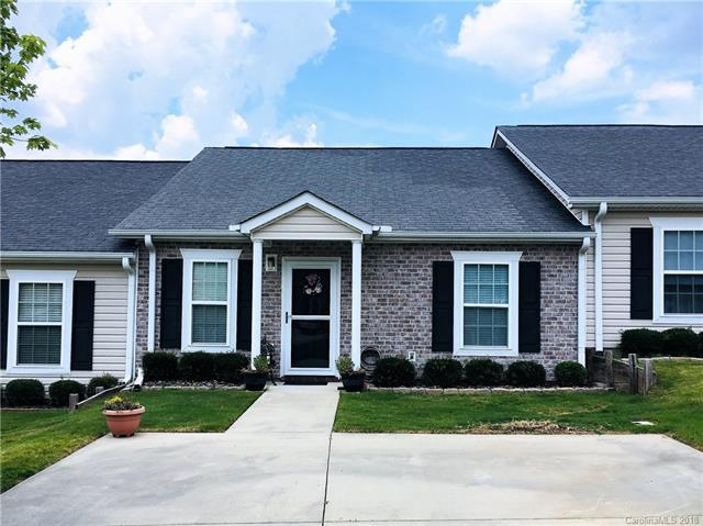 423 Hertling Drive NW, Concord, NC 28027 (#3404639) :: The Ramsey Group