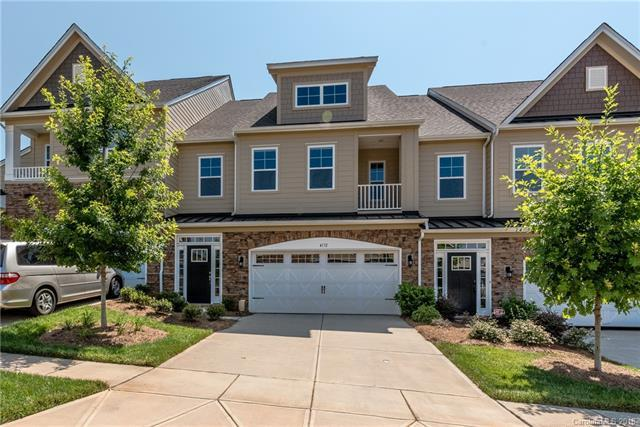 4172 La Crema Drive, Charlotte, NC 28214 (#3404641) :: High Performance Real Estate Advisors