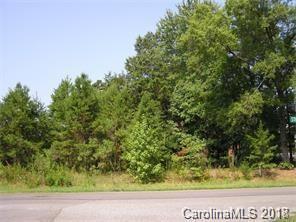 Lot 9 Stoney Run Drive #9, Oakboro, NC 28129 (#3404645) :: Cloninger Properties