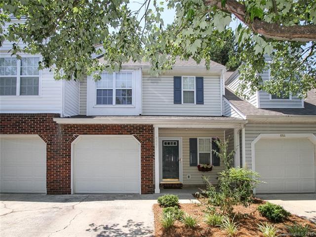 8809 Roseton Lane, Charlotte, NC 28277 (#3404648) :: SearchCharlotte.com