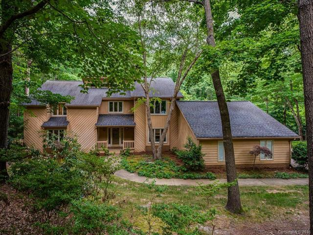 9218 Hampton Oaks Lane, Charlotte, NC 28270 (#3404660) :: Stephen Cooley Real Estate Group