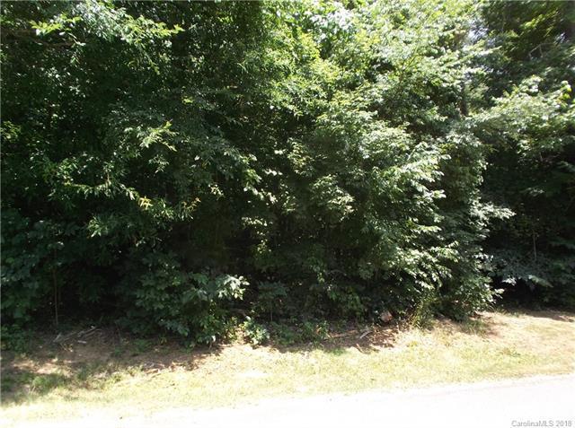 130 Dixon Drive, Salisbury, NC 28146 (#3404669) :: Roby Realty