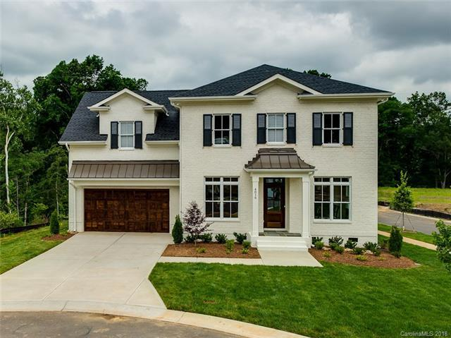 6826 Providence Lane W, Charlotte, NC 28226 (#3404735) :: Robert Greene Real Estate, Inc.