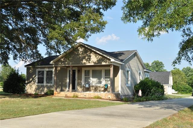 8725 Reed Mine Road, Midland, NC 28107 (#3404751) :: The Ramsey Group