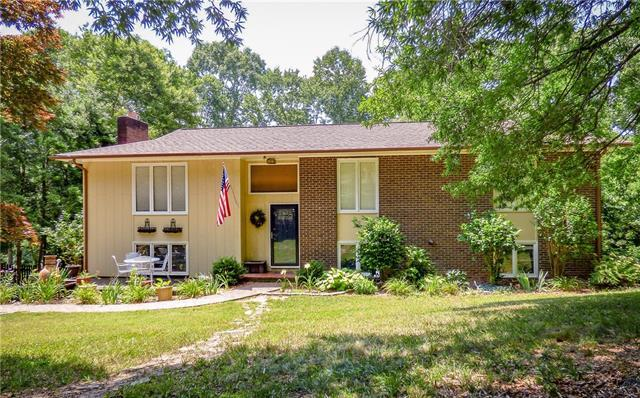 1059 19th Ave Place NW, Hickory, NC 28601 (#3404752) :: The Elite Group