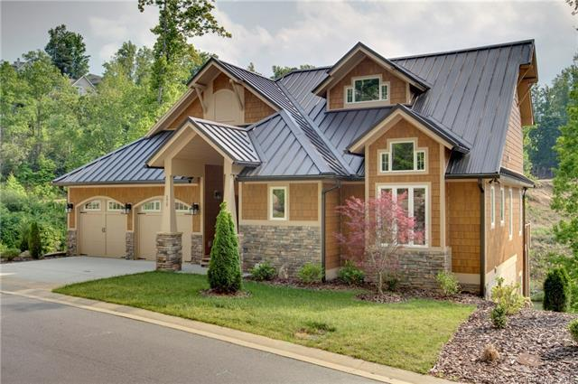 172 Narrows Run Loop, Hendersonville, NC 28791 (#3404757) :: LePage Johnson Realty Group, LLC