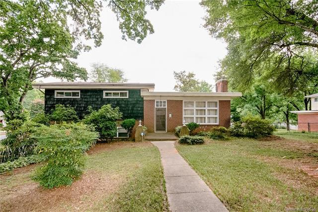 5448 Alpine Lane, Charlotte, NC 28269 (#3404780) :: Stephen Cooley Real Estate Group