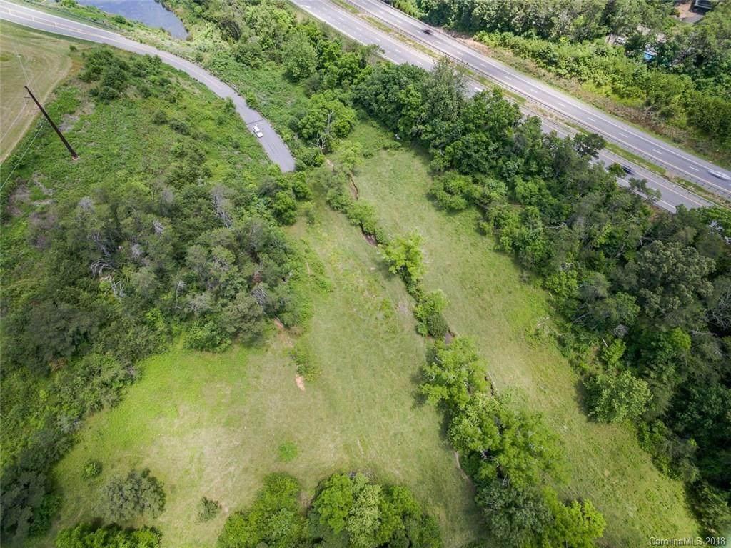 000 Northridge Commons Parkway - Photo 1
