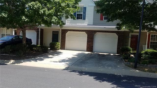 8914 Bryant Field Circle, Charlotte, NC 28277 (#3404817) :: High Performance Real Estate Advisors