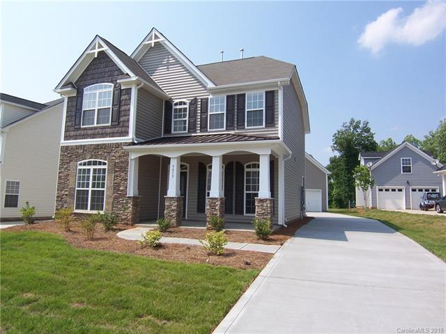 9819 Penn Station Drive, Cornelius, NC 28031 (#3404863) :: LePage Johnson Realty Group, LLC