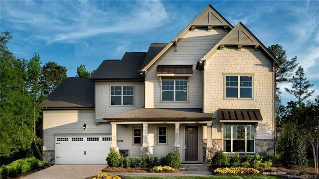 14234 Twin Eagles Lane #119, Charlotte, NC 28278 (#3404896) :: TeamHeidi®