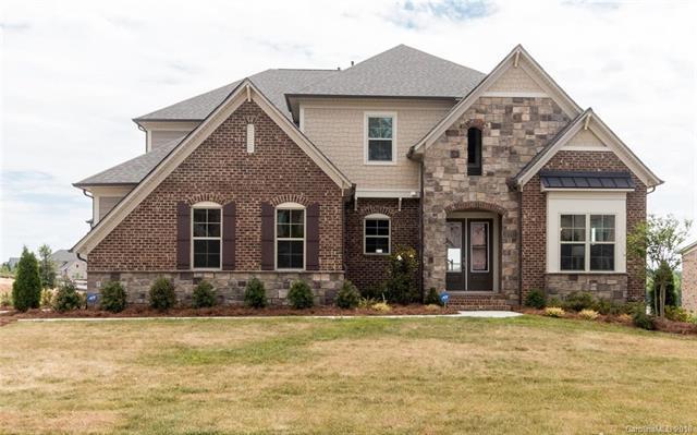 16015 Reynolds Drive #585, Indian Land, SC 29707 (#3404901) :: Stephen Cooley Real Estate Group
