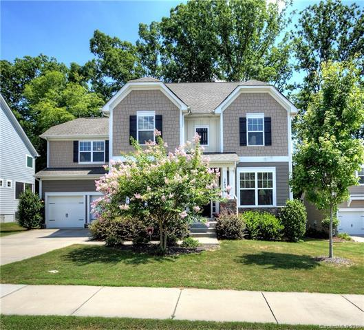 1409 Screech Owl Road, Waxhaw, NC 28173 (#3404956) :: Roby Realty