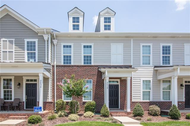 243B Waterlynn Road, Mooresville, NC 28117 (#3404963) :: The Temple Team