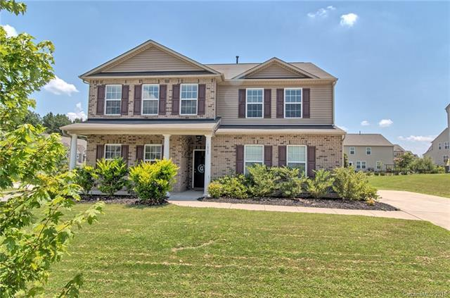 1803 Kerwick Court #304, Lancaster, SC 29720 (#3405026) :: The Andy Bovender Team