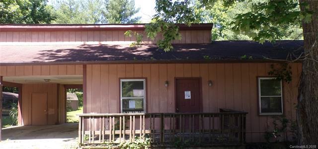 5 Fair Oaks Road N, Arden, NC 28704 (#3405044) :: Exit Realty Vistas