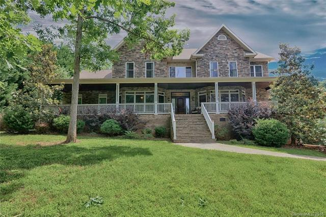 682 Big Indian Loop, Mooresville, NC 28117 (#3405049) :: The Sarver Group