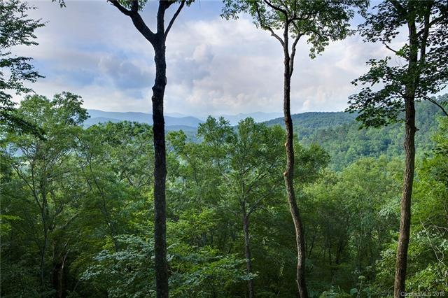 427 Quarry Road 22R, Lake Toxaway, NC 28747 (#3405079) :: Exit Mountain Realty