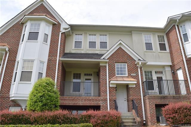 14247 Richmond Park Avenue, Charlotte, NC 28277 (#3405131) :: SearchCharlotte.com