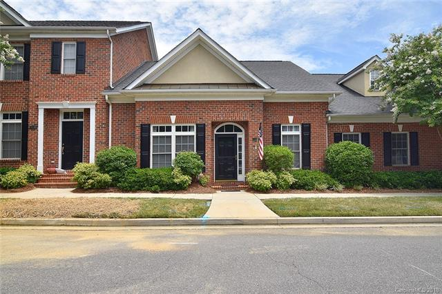 1137 Ardwyck Place, Rock Hill, SC 29730 (#3405162) :: High Performance Real Estate Advisors