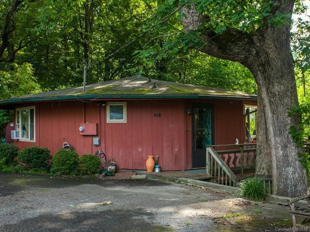 108 Never Blue Road, Flat Rock, NC 28731 (#3405179) :: RE/MAX RESULTS
