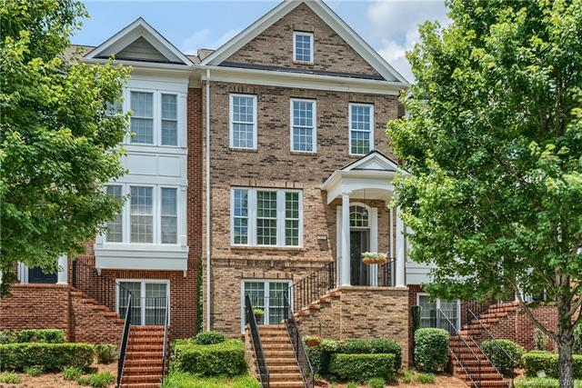 923 Lyndley Drive, Fort Mill, SC 29708 (#3405189) :: Keller Williams South Park