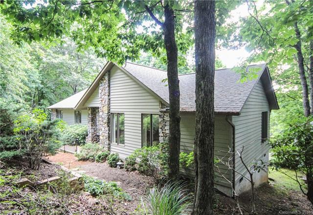 82 Sugar Maple Drive #210, Mills River, NC 28759 (#3405190) :: Cloninger Properties