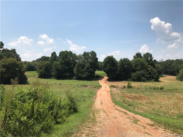 3505 Ansonville Road, Marshville, NC 28103 (#3405212) :: Burton Real Estate Group
