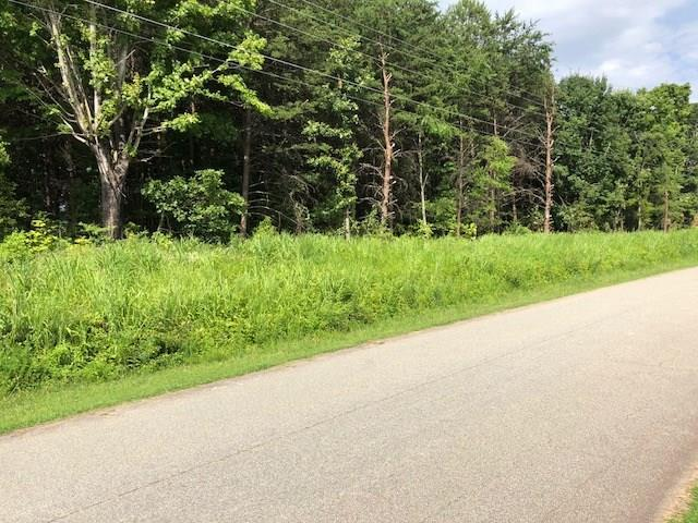 2387 Rockhaven Avenue, Connelly Springs, NC 28612 (#3405216) :: Rinehart Realty