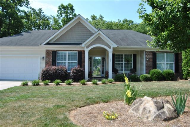 2109 London Lane, Belmont, NC 28012 (#3405225) :: The Andy Bovender Team