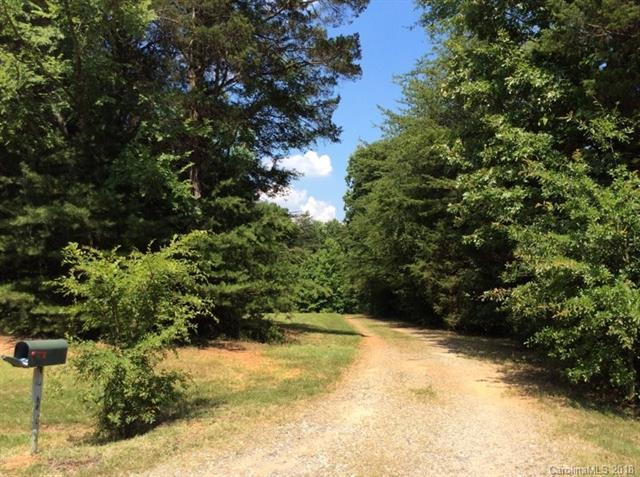 135 Hobbs Lane #2, Mooresville, NC 28115 (#3405234) :: SearchCharlotte.com
