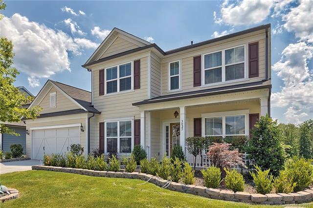 3025 Palm Drive, Fort Mill, SC 29715 (#3405240) :: SearchCharlotte.com