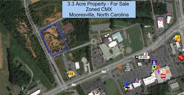 211 Singleton Road, Mooresville, NC 28117 (#3405253) :: Caulder Realty and Land Co.
